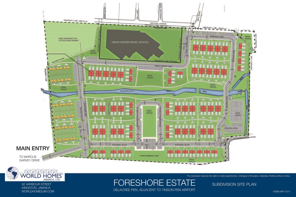 a1-2_foreshore-site-plan_web